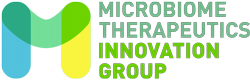 Microbiome Therapeutics Innovation Group Logo