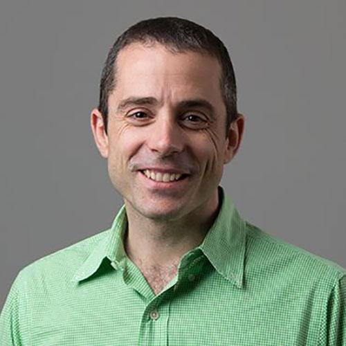 Bernat Ollie, Ph.D.